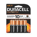 Your Independent Grocer_Duracell Batteries _coupon_17564