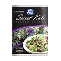 The Kitchen Table_At Walmart: Eat Smart Vegetable Salad Kits_coupon_19173