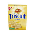 Mondelez_Select TRISCUIT Crackers_coupon_17854