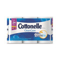 T&T_COTTONELLE® Mega Roll bath tissue 6 or 9 pack _coupon_19235