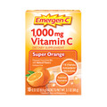 Bulk Barn_Emergen-C®_coupon_20339