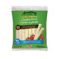 Saputo Dairy Products Canada G.P_Armstrong® Garden Herbs Snacks_coupon_17165