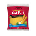 Saputo Dairy Products Canada G.P_Armstrong® Old Cheddar Snacks_coupon_17166