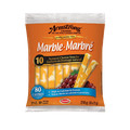 Saputo Dairy Products Canada G.P_Armstrong® Marble  Snacks_coupon_17167
