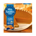 Food Basics_At Walmart: MRS SMITH'S® pie_coupon_21445