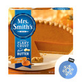 The Kitchen Table_At Walmart: MRS SMITH'S® pie_coupon_20166