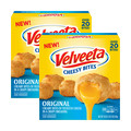 The Kitchen Table_At Walmart Buy 2: VELVEETA™ frozen snacks _coupon_17437