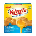 The Kitchen Table_At Select Retailers: VELVEETA™ frozen snacks _coupon_28918