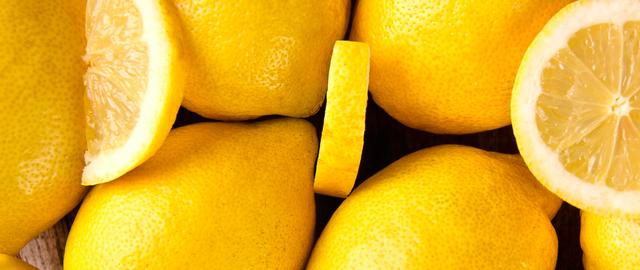 Lemons - Unlockable (Disabled) coupon