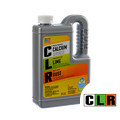 The Kitchen Table_CLR® Calcium, Lime & Rust Remover_coupon_18231