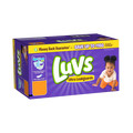 The Kitchen Table_Luvs Diapers_coupon_20408