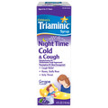 Your Independent Grocer_At Walgreens: Triaminic®_coupon_16503