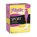 Quality Foods_Playtex® Sport® products _coupon_17277