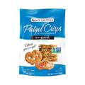 SNACK FACTORY-CARTLOTTE_Snack Factory® Pretzel Crisps®_coupon_16773