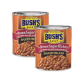 Food Basics_Buy 2: BUSH'S® Baked, Rotational or Organic Beans_coupon_17742