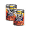 Zellers_Buy 2: BUSH'S® Grillin' Beans® _coupon_19136