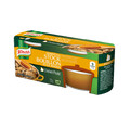 Unilever_Knorr® Homestyle Stock_coupon_23795