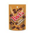 Mars Inc. _TWIX Bites_coupon_17768