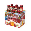 Walmart_Leinenkugel's® Cranberry Ginger Shandy 6-pack _coupon_20297