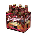 Your Independent Grocer_Leinenkugel's® Bavarian Dunkel 6-pack _coupon_20292