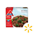 The Home Depot_Atkins frozen meals_coupon_19212