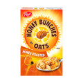 Key Food_Honey Bunches of Oats cereal_coupon_17008