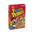 Walmart_Fruity PEBBLES™ or Cocoa PEBBLES™ cereal_coupon_17010
