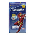 Dollarstore_At Walgreens: GOODNITES® Underwear_coupon_17027