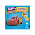 Toys 'R Us_At Walgreens: PULL-UPS® Training Pants_coupon_17033
