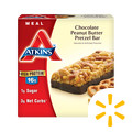 Your Independent Grocer_Select Atkins Bars and Treats_coupon_17628
