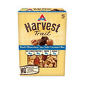 Michaelangelo's_Atkins Harvest Trail Bars_coupon_17626