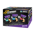 Valu-mart_At Costco: PopCorners variety pack_coupon_17727