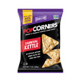 Key Food_Popcorners _coupon_41588