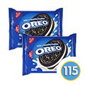 Valu-mart_Buy 2: OREO Cookies_coupon_19918
