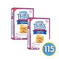 Safeway_Buy 2: GOOD THINS Snacks_coupon_19919