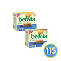 Michaelangelo's_Buy 2: BELVITA Breakfast Biscuits_coupon_19920