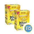 Safeway_Buy 2: WHEAT THINS Snack Crackers_coupon_19928