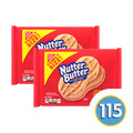 Valu-mart_Buy 2: NUTTER BUTTER Cookies_coupon_17733