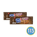 Price Chopper_Buy 2: CHIPS AHOY! Cookies_coupon_18040