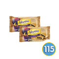 Choices Market_Buy 2: NEWTONS Cookies_coupon_18041