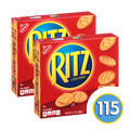 Dominion_Buy 2: RITZ Crackers_coupon_19934