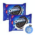 Michaelangelo's_Buy 2: Select NABISCO products_coupon_20330