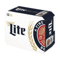 Freshmart_Miller Lite 12-pack_coupon_17253