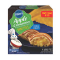 Michaelangelo's_Pillsbury™ Apple Cinnamon Mini Pies_coupon_25033