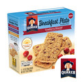 The Home Depot_Quaker® Breakfast Flats_coupon_23919