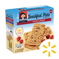 The Home Depot_Quaker® Breakfast Flats_coupon_25115