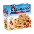 The Quaker Oats Company_Quaker® Breakfast Flats_coupon_31190