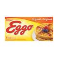 Kellogg's_Select Eggo* Waffles or Pancakes_coupon_18003