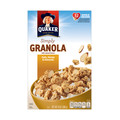 The Home Depot_Quaker® Simply Granola_coupon_19774