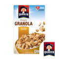 The Home Depot_Quaker® Simply Granola_coupon_23912